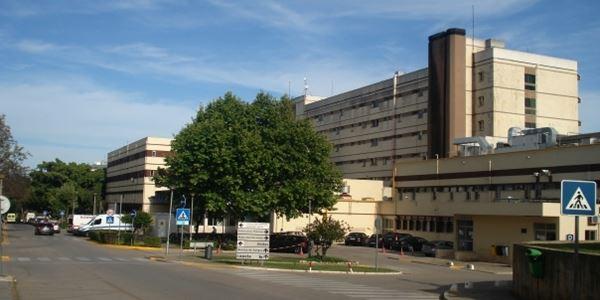 Sobrelotação do internamento na urgência do hospital de Faro
