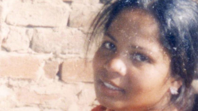 Asia Bibi tornou-se o roto das vítimas da lei da blasfémia no Paquistão, para bem e para mal. Foto: DR