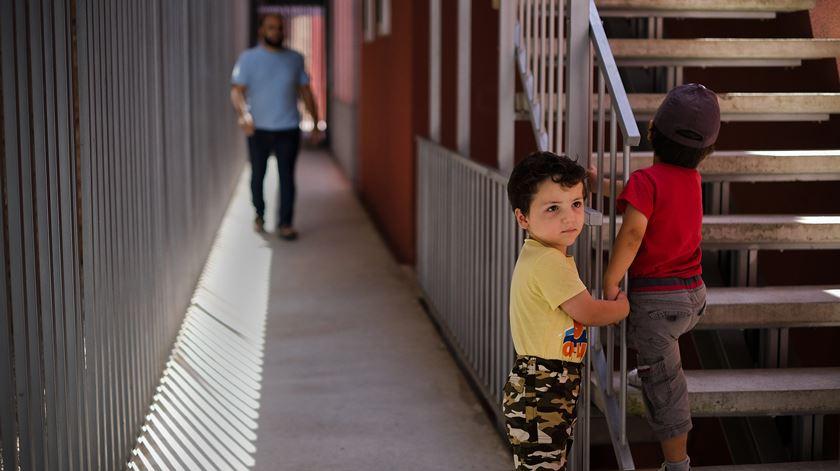 Pela primeira vez a saúde é uma das causas associadas ao sobreendividamento.Foto: Mário Cruz/ Lusa