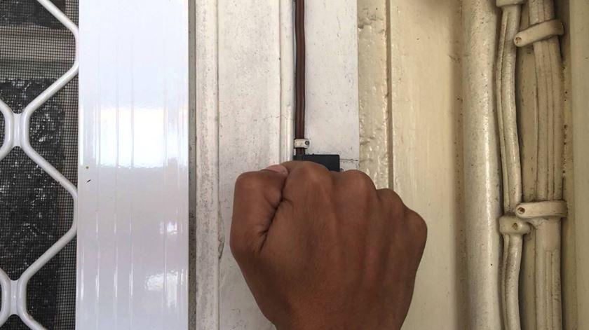 Petição para proibir Testemunhas de Jeová em Portugal foi rejeitada. Foto: DR