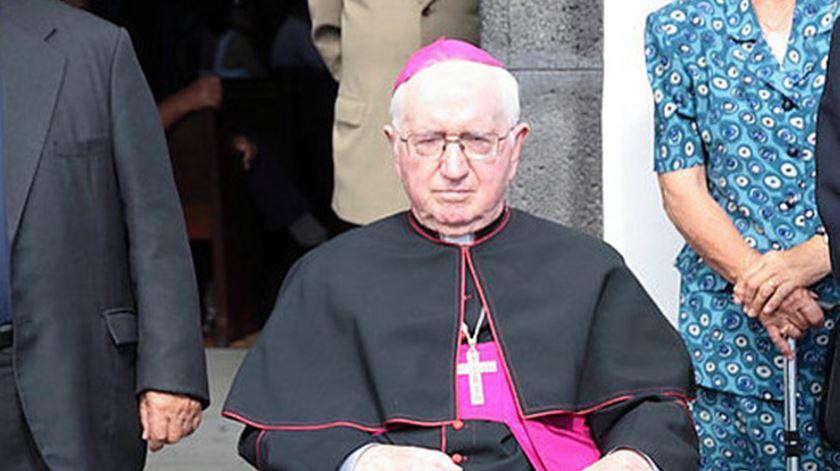 Foto: Igreja Açores.pt