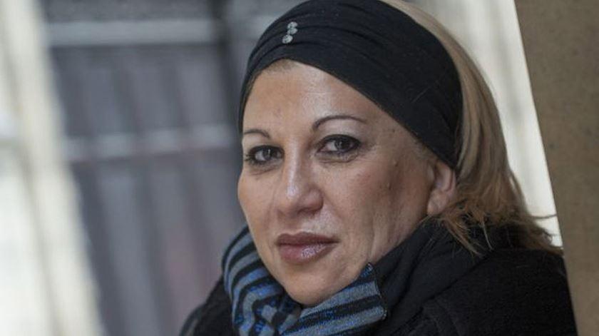 Dounia Bouzar trabalha na desradicalização de jovens. Foto: DR