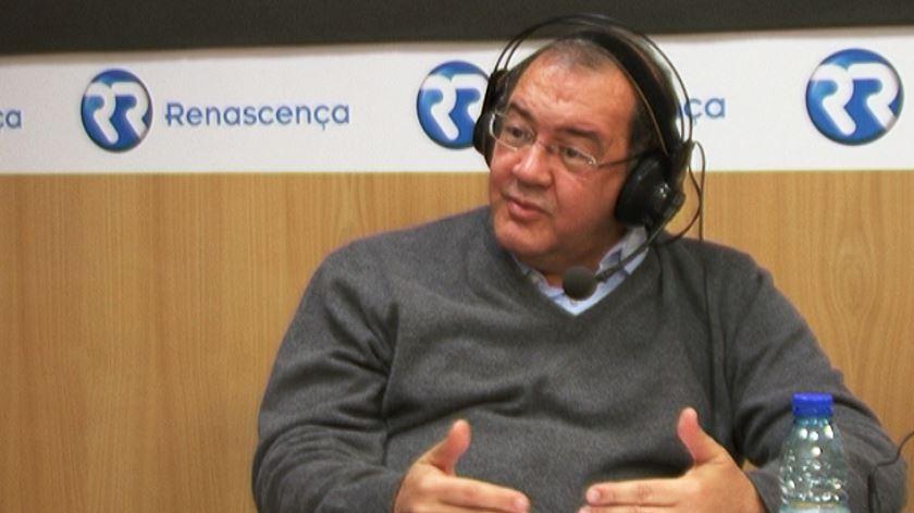 Costa e Silva vai coordenar plano de recuperação. Foto: RR