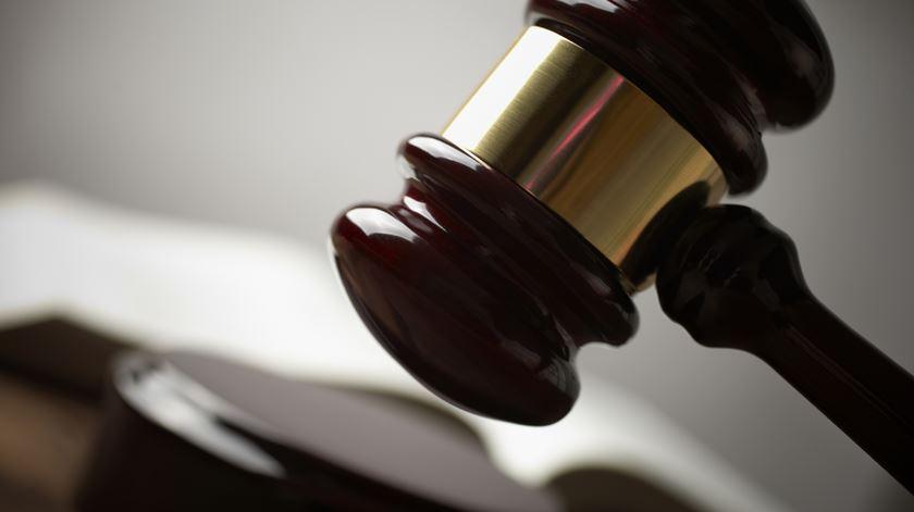 Supremo confirma pena de 10 anos para sacerdote que abusou de várias crianças. Foto: DR