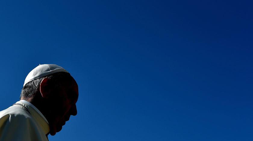 Foto: Ettore Ferrari/ EPA