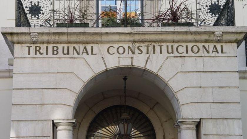 Acórdão do Tribunal Constitucional conclui que eutanásia pode ser legal, mas não com esta lei. Foto: DR