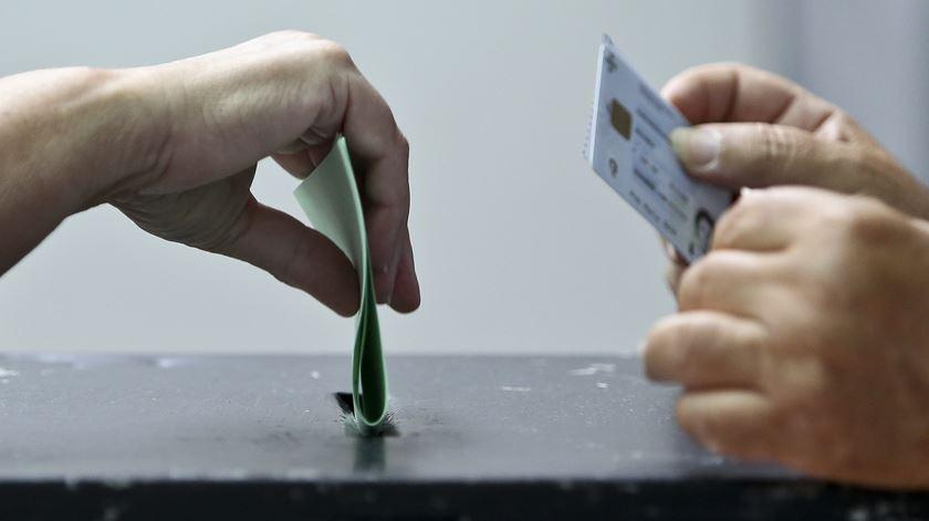Bispos pedem participação ativa nas próximas eleições. Foto: DR