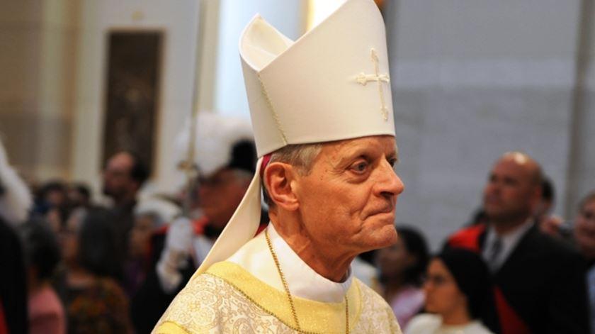 O cardeal Wuerl sugere a criação de um painel de bispos, mas outros querem encarregar os leigos desta missão. Foto: DR